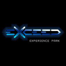 PASSAPORTE EXCEED EXPERIENCE PARK