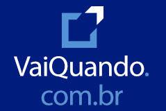www.vaiquando.com.br